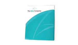 Brochure personalizado