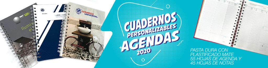 agendas-2020-banner