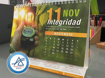 calendario-de-escritorio-1