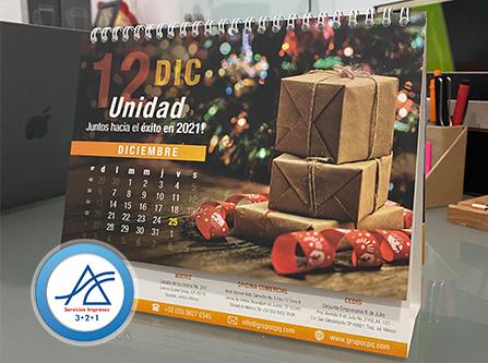 calendario-de-escritorio-2