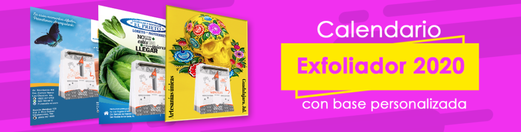 calendario-exfoliador