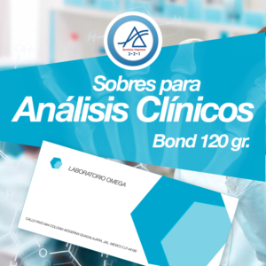 analisis-laboratorios