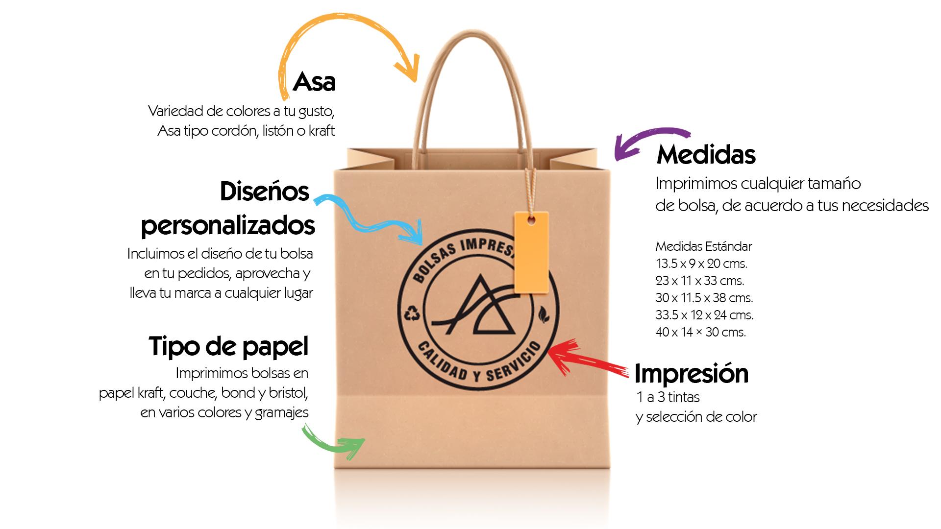 nuestras_bolsas_impresas