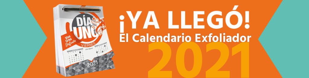 calendario-exfoliador-1140x290